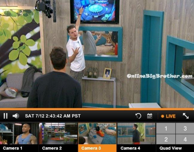 Big-Brother-16-2014-07-12 02-42-15-393