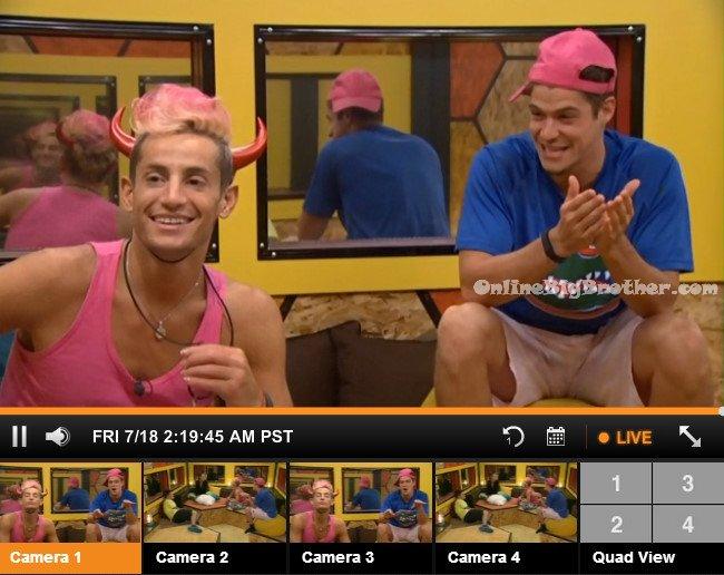 Big-Brother-16-2014-07-18 02-20-21-913