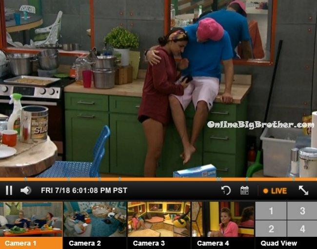 Big-Brother-16-2014-07-18 18-01-10-419