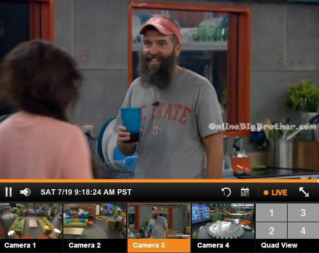 Big-Brother-16-2014-07-19 09-19-00-645