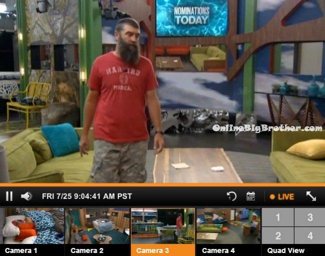 Big-Brother-16-2014-07-25 09-04-46-634