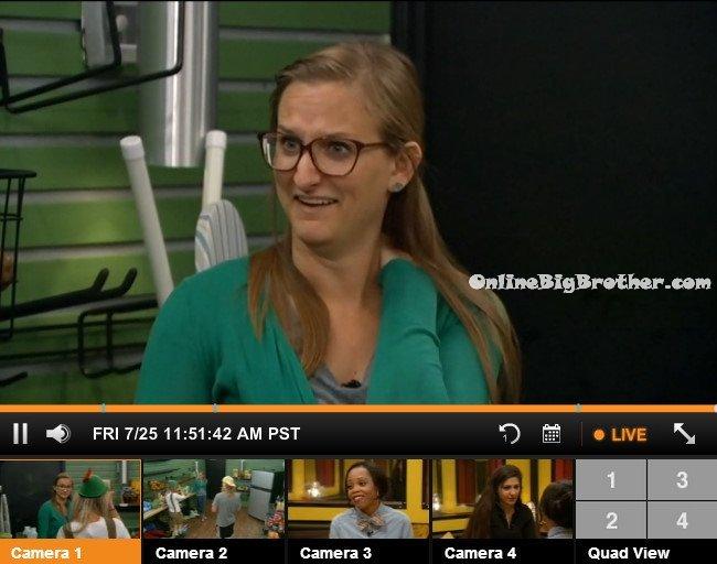 Big-Brother-16-2014-07-25 11-52-19-858