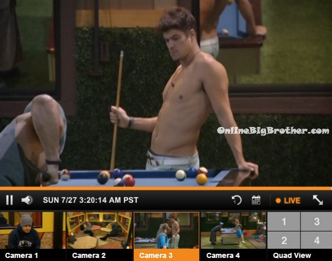 Big-Brother-16-2014-07-27 03-20-45-376
