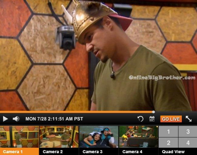 Big-Brother-16-2014-07-28 02-50-19-166