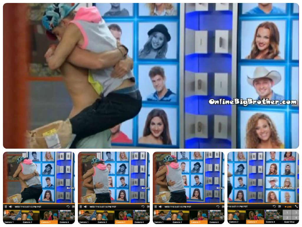 Zach-Frankie-Hug