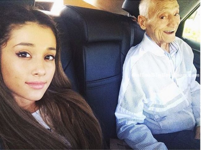 bb16-frankie-ariana-grande-grandfather