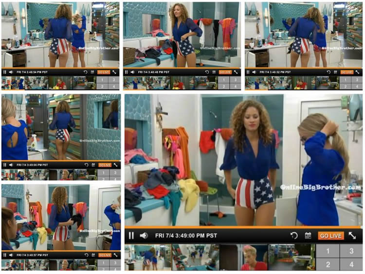 big-brother-16-amber-live-feeds-july-4th