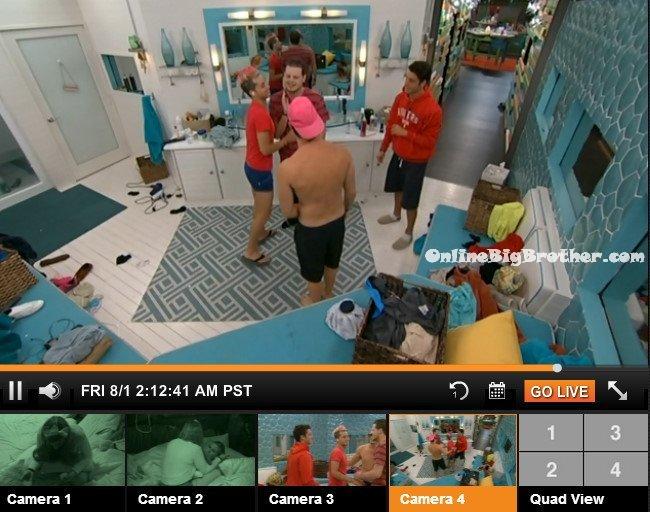 Big-Brother-16-2014-08-01 02-34-46-202