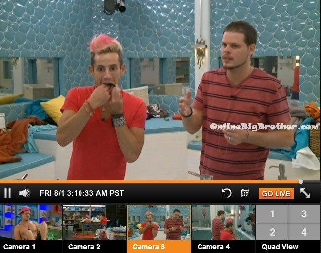 Big-Brother-16-2014-08-01 03-23-06-634