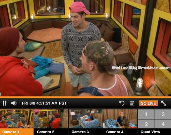 Big-Brother-16-2014-08-08 04-52-37-590