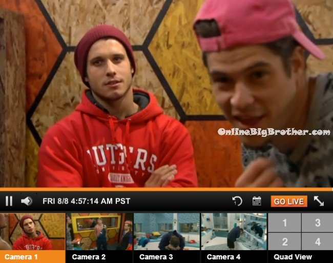 Big-Brother-16-2014-08-08 04-58-00-384