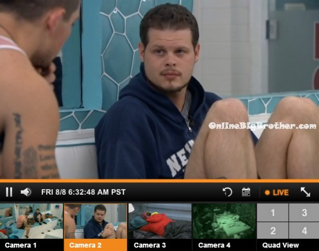 Big-Brother-16-2014-08-08 06-33-19-452