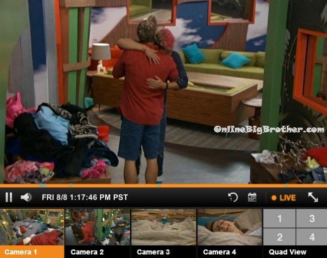 Big-Brother-16-2014-08-08 13-18-11-267