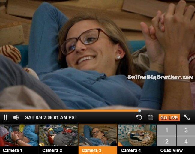 Big-Brother-16-2014-08-09 02-57-12-675