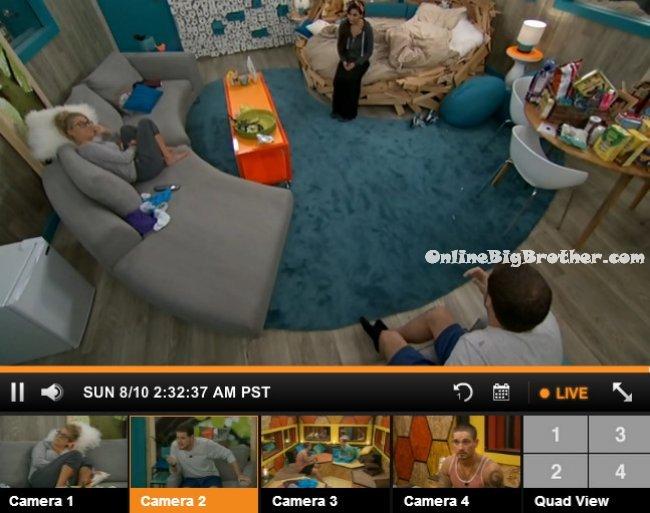 Big-Brother-16-2014-08-10 02-33-04-577