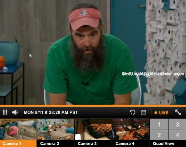 Big-Brother-16-2014-08-11 09-28-47-971