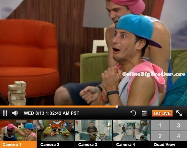 Big-Brother-16-2014-08-13 02-28-54-293