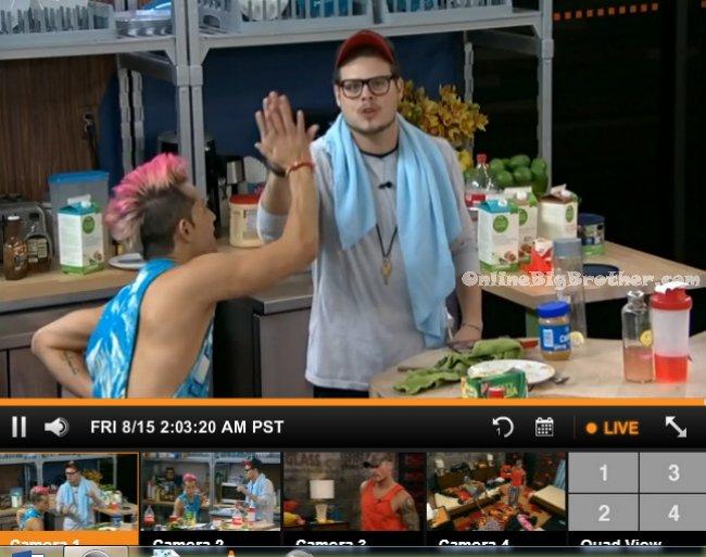 Big-Brother-16-2014-08-15 02-03-35-189