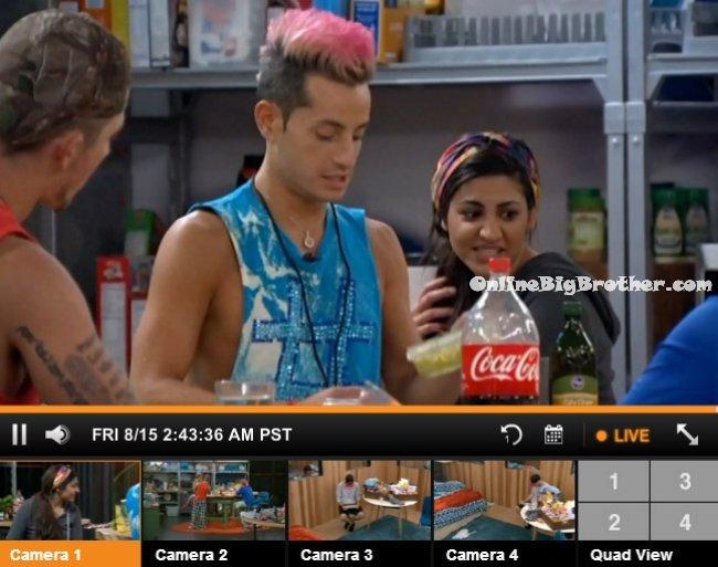 Big-Brother-16-2014-08-15 02-43-50-853