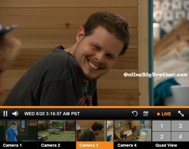 Big-Brother-16-2014-08-20 03-17-32-556