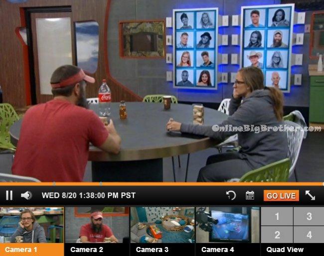 Big-Brother-16-2014-08-20 13-40-55-030