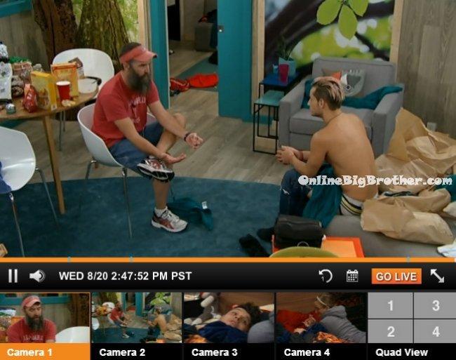 Big-Brother-16-2014-08-20 14-50-59-075