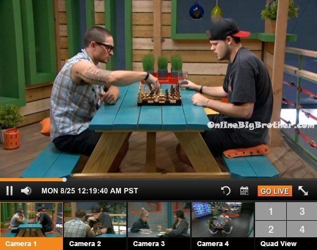 Big-Brother-16-2014-08-25 01-35-38-165