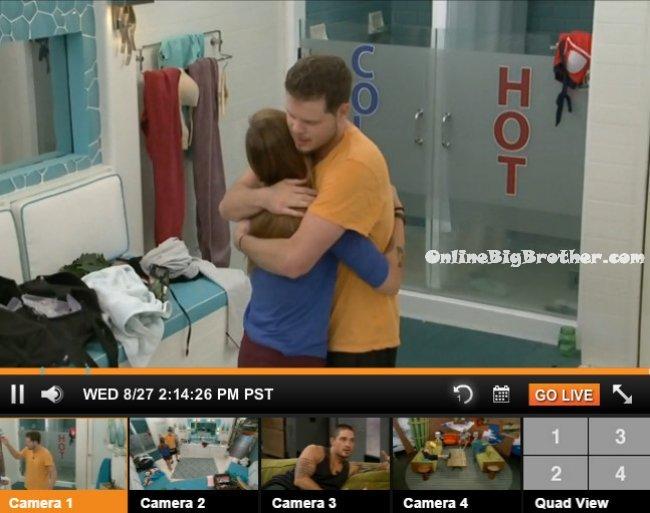 Big-Brother-16-2014-08-27 14-15-36-327