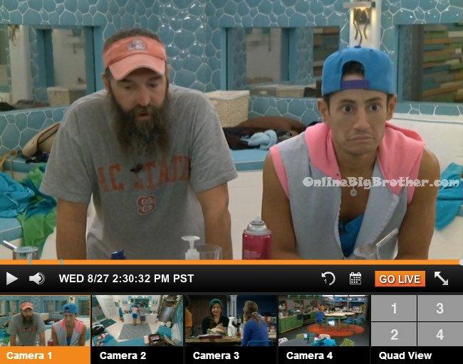 Big-Brother-16-2014-08-27 14-33-46-149