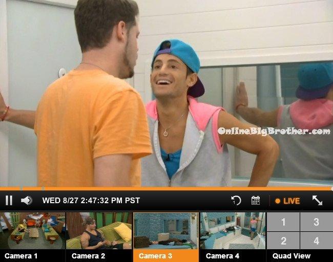 Big-Brother-16-2014-08-27 14-48-03-287