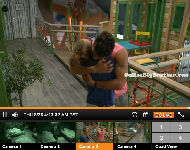 Big-Brother-16-2014-08-28 04-15-05-326