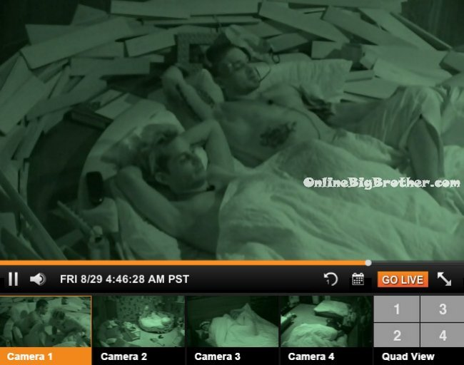 Big-Brother-16-2014-08-29 06-02-09-810