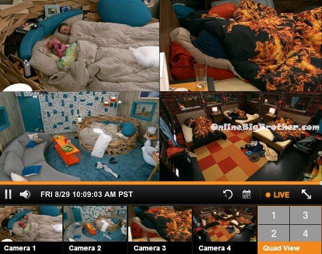 Big-Brother-16-2014-08-29 10-09-38-976