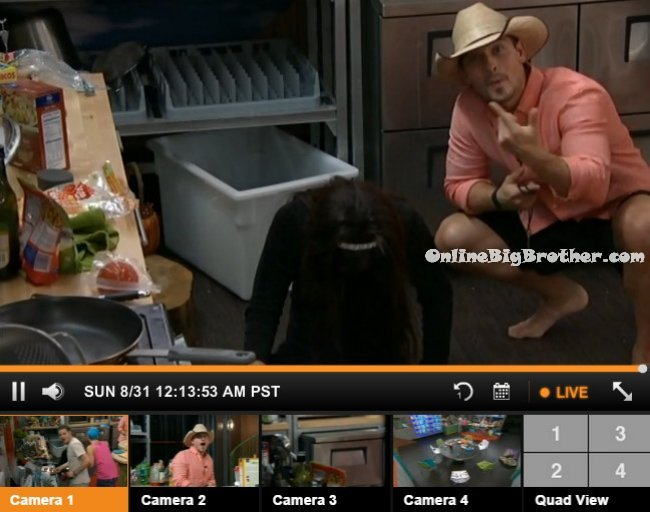 Big-Brother-16-2014-08-31 00-11-42-785