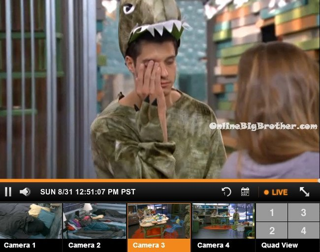 Big-Brother-16-2014-08-31 12-51-44-690