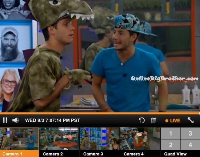 Big-Brother-16-2014-09-03 19-07-13-003