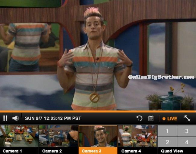 Big-Brother-16-2014-09-07 12-03-32-653