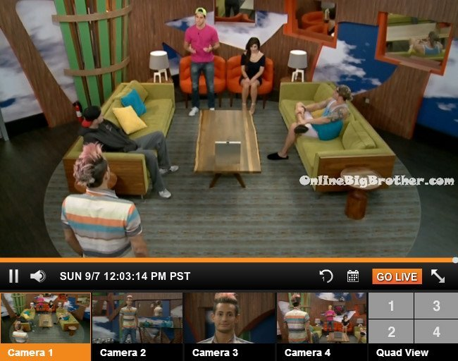 Big-Brother-16-2014-09-07 12-11-18-404