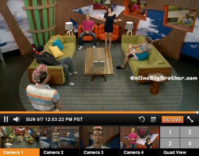 Big-Brother-16-2014-09-07 12-12-30-924