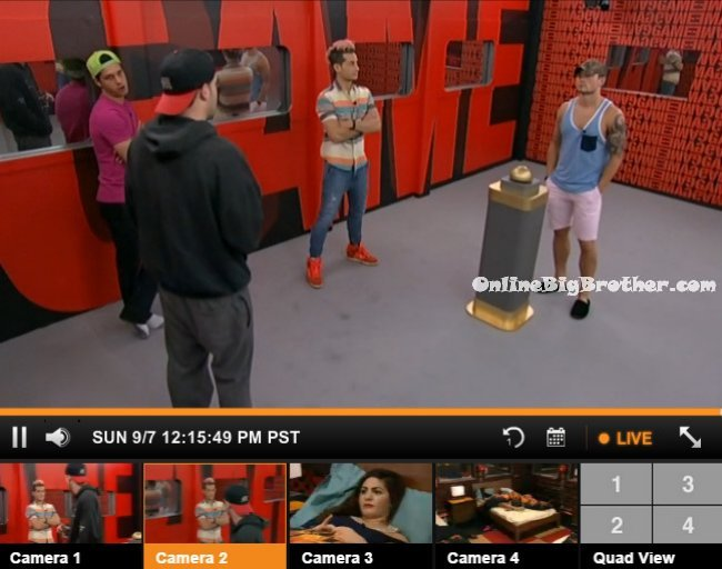 Big-Brother-16-2014-09-07 12-15-32-224