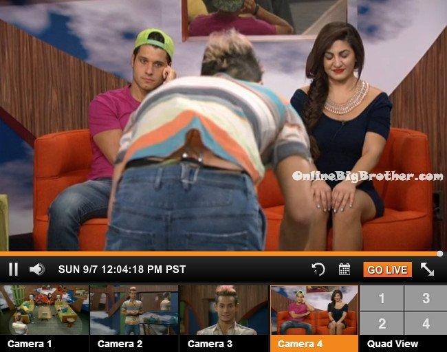 Big-Brother-16-2014-09-07 12-19-16-787