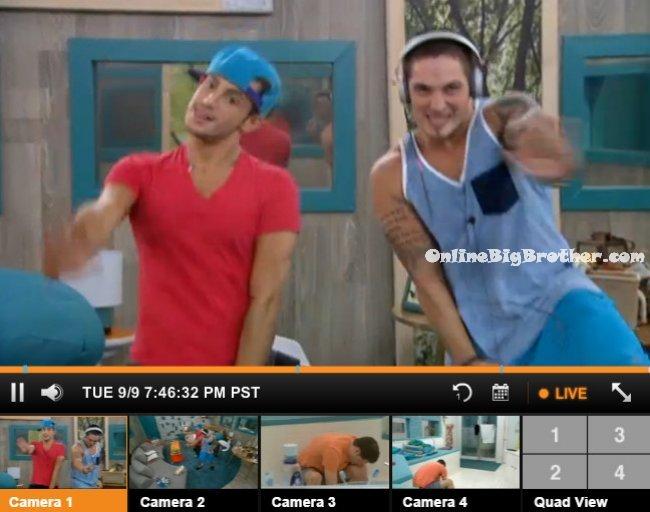 Big-Brother-16-2014-09-09 19-46-08-474