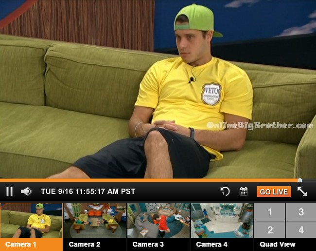 Big-Brother-16-2014-09-16 12-37-27-210