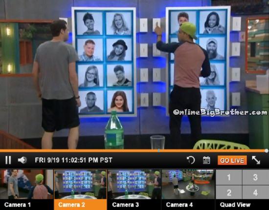 Big-Brother-16- 2014-09-19 23-15-15-150