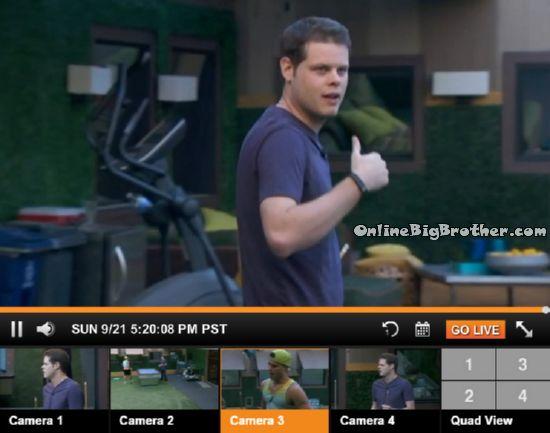 Big-Brother-16- 2014-09-21 17-30-37-153