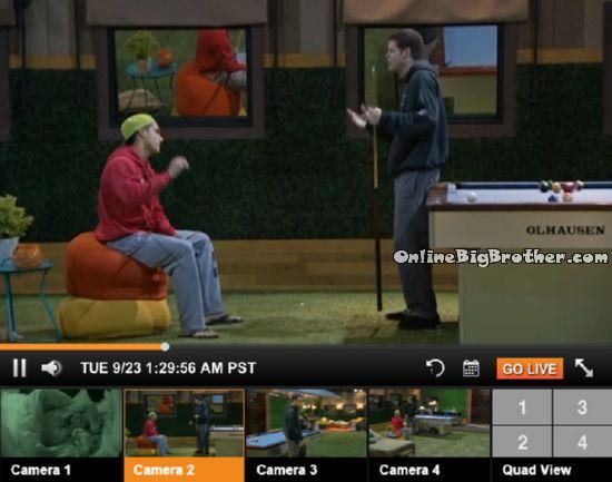 Big-Brother-16- 2014-09-23 05-32-32-747