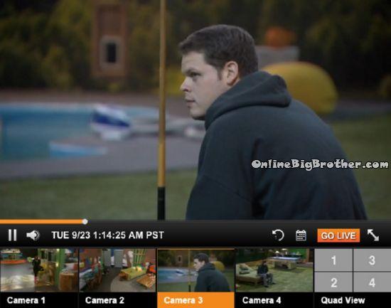 Big-Brother-16- 2014-09-23 05-40-32-900
