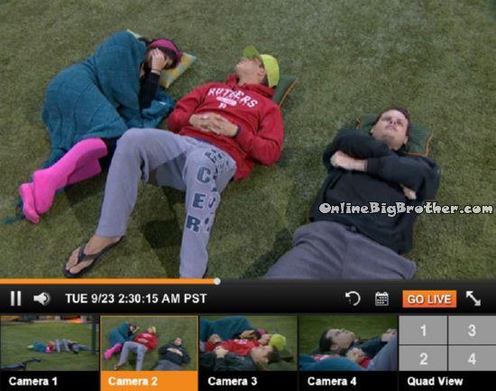 Big-Brother-16- 2014-09-23 05-43-58-239