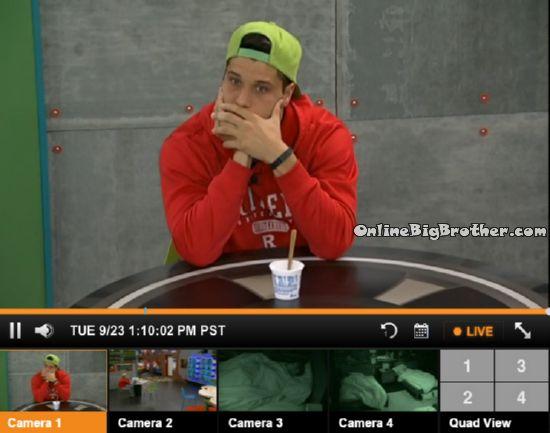 Big-Brother-16- 2014-09-23 13-10-47-651