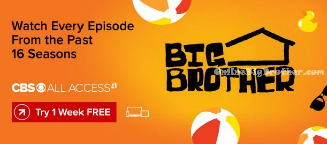 Big-Brother-17-premiere-date-wednesday-june-24-2015-a